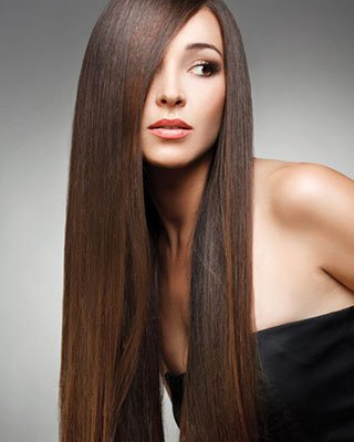 Hair extensions melbourne hairdressers hair salon in south melbourne hair straightening pmusecretfo Images
