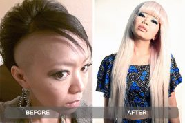 before-after-3