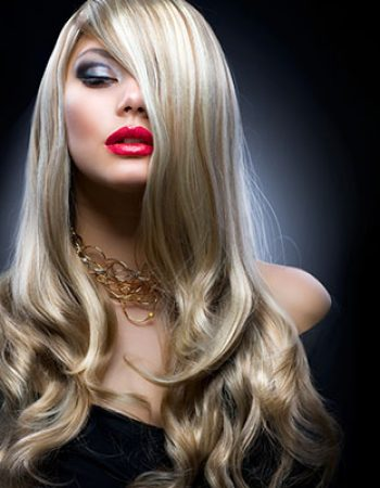 A Guide to the Pros & Cons of Hair Extensions – SheKnows