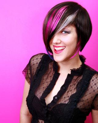 Hair Colouring Melbourne