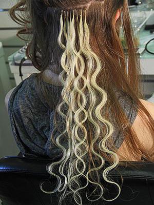 Best Hair Extensions Melbourne