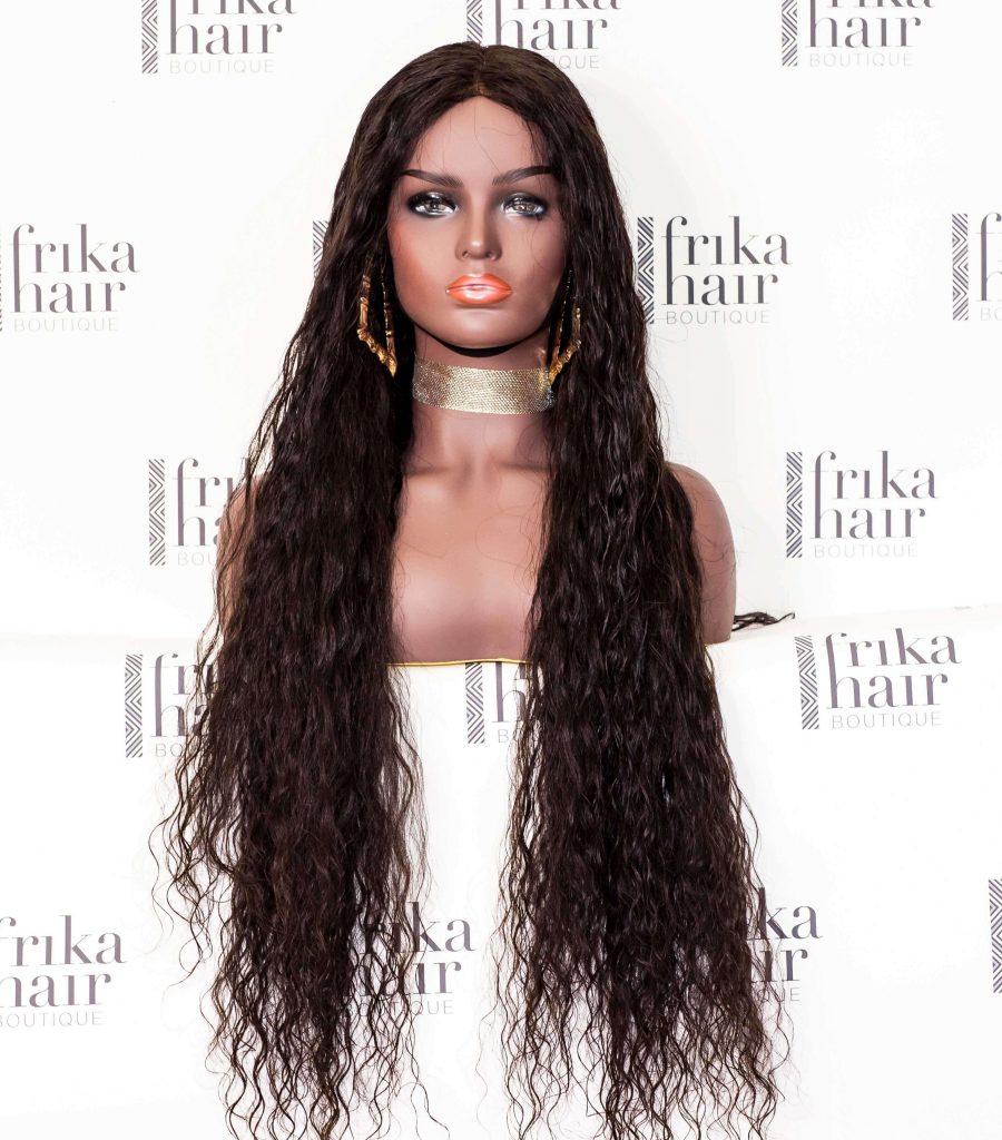 Buy Wigs Melbourne