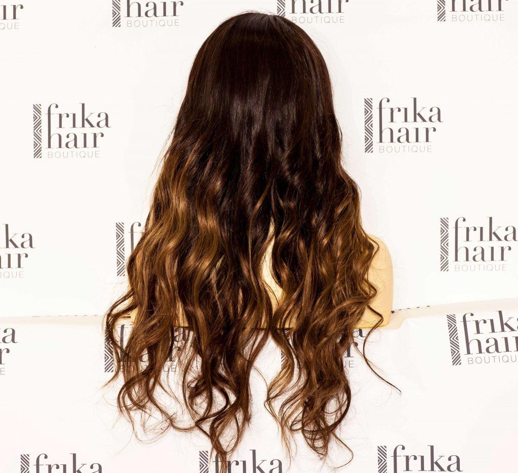 Celebrity Wigs Melbourne