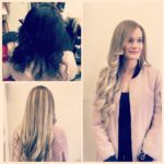 Tips for Extending the Life of Your Hair Extensions