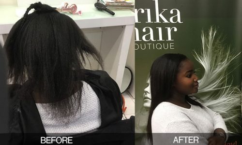 before-after-10