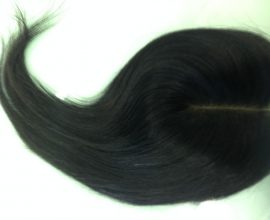 Weave Hair Extensions Melbourne