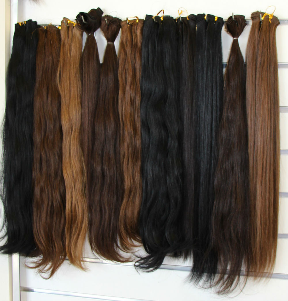 Products Frika Hair Boutique