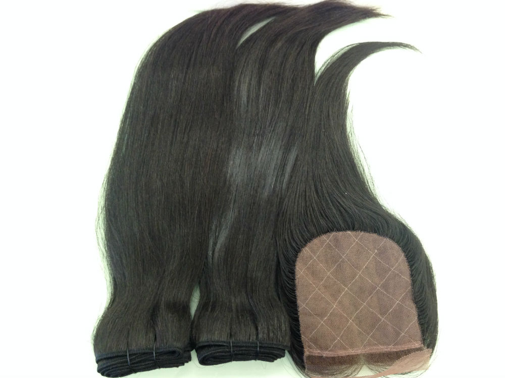 Weave Hair Extensions In Melbourne Frika Hair Boutique