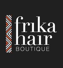 Frika Hair